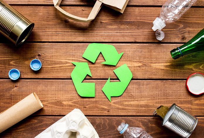 Jakie korzyści płyną z recyklingu?