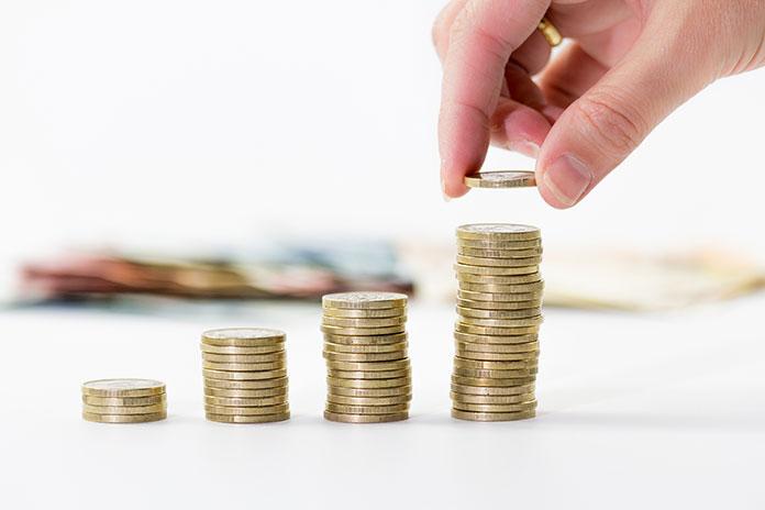 Konto oszczędnościowe – co warto o nim wiedzieć?