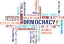 Jak wielu odbiorców mają blogi polityczne?