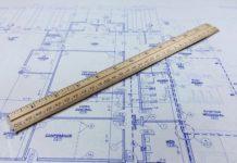 studia - architektura