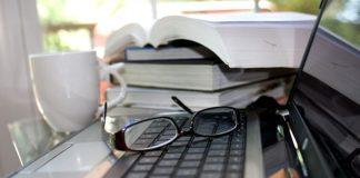 studia podyplomowe - poznań