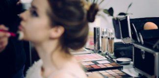 Kosmetologia - studia