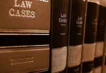 Kiedy przedsiębiorstwu przydaje się obsługa prawna?