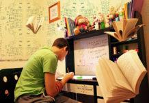 Kurs programowania dla nastolatka