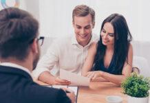 Pożyczki gotówkowe a kredyt