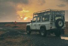 Osłona silnika – dlaczego warto w nią zainwestować
