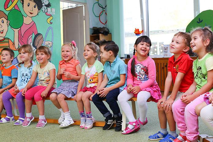 Jak wybrać przedszkole dla swojego dziecka