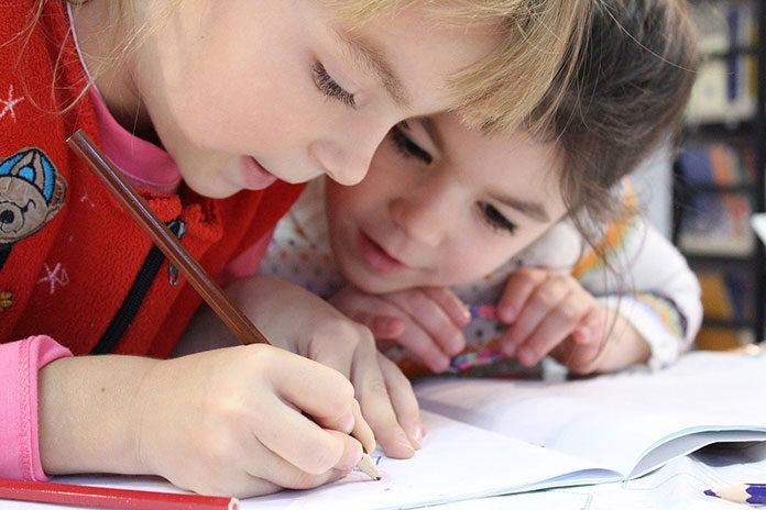 pomoce dydaktyczne przedszkole
