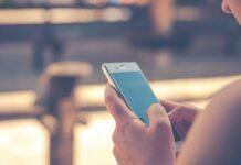 Jak działa pożyczka przez SMS