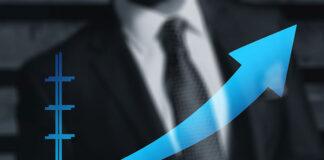 Jak funkcjonują poziomy wsparcia i oporu na rynku Forex