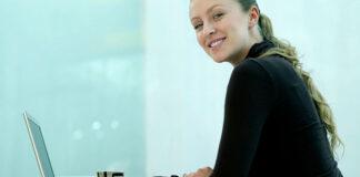 Dlaczego warto skorzystać z pomocy biur nieruchomości